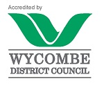 wycombeaccredited